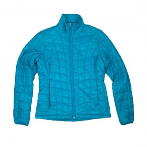 Marmot Calen Womens Jacket
