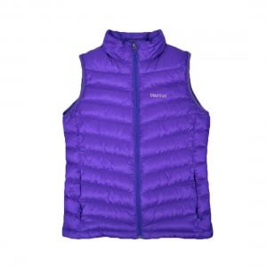 Marmot Jena Womens Vest