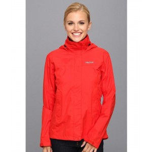 Marmot Precip Womans Jacket