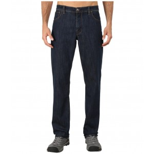 Marmot Pipeline Mens Jeans Relaxed Fit