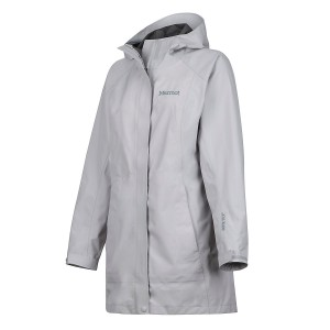 Marmot Womens Essential Jacket