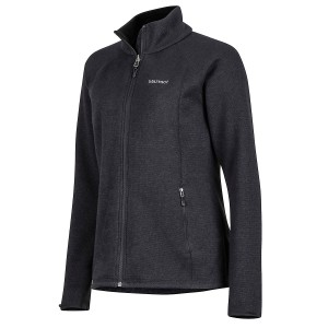 Marmot Womens Torla Jacket