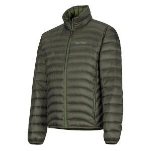 Marmot Mens Tullus Jacket