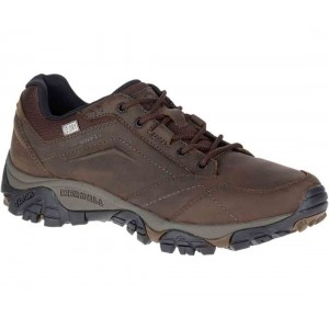 Merrell Moab Adventure Lace Wide Shoe