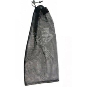 Land & Sea Drawstring Catch Bag