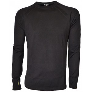 XTM Merino Mens 170gsm Long Sleeve Top