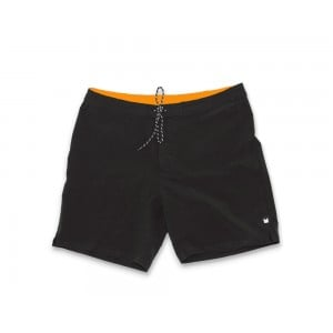 Modom Blackness Board Short