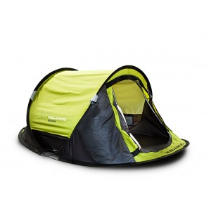 Oztent Malamoo Classic 2 Person 3 Second Tent