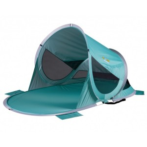 Oztrail Beach Dome Pop Up (D)
