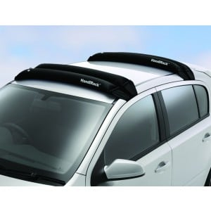 HandiRack Inflatable Roof Racks