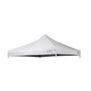 Oztrail Commercial Deluxe Canopy