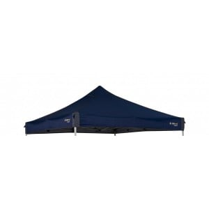 Oztrail Deluxe Canopy 3 x 3m