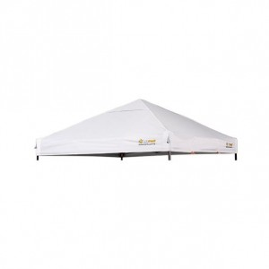 Oztrail Commercial Compact Canopy 2.4