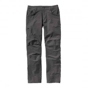 Patagonia Mens Quandary Pants - Clearance
