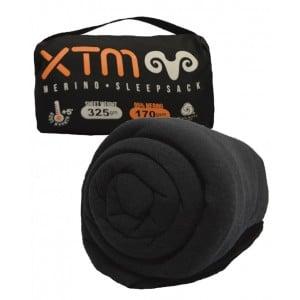 XTM Dreamliner Sleeping Bag
