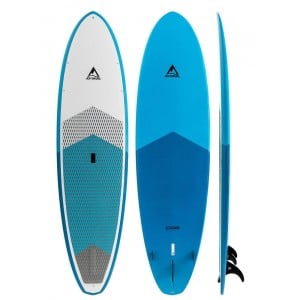 Adventure Paddleboarding Allrounder MX