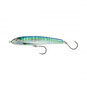 Nomad Riptide Stickbait Floating