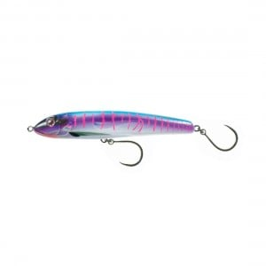 Nomad Riptide Stickbait Slow Sink