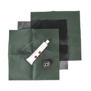 Elemental Nylon Tent Repair Kit
