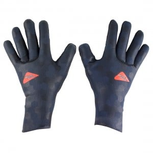 Ocean Hunter Dex Glove 2mm