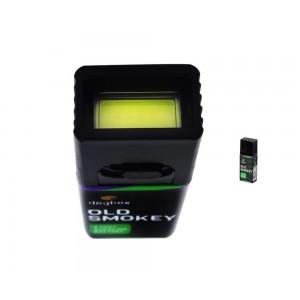 Dogbox Old Smokey 9V LED Torch