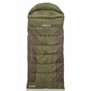 Darche Cold Mountain Lite 0 Deg 1100 Sleeping Bag