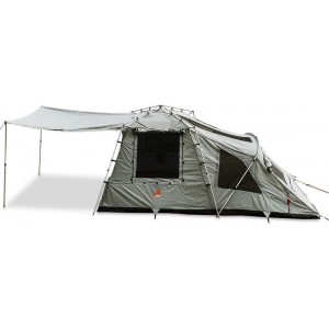 Oztent Oxley 7 Lite Fast Frame Tent
