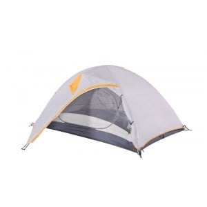 Oztrail Vertex Hiking Tent