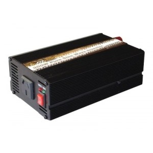 Oztrail Pure Sine Wave Inverter