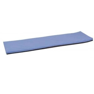 Oztrail Foam Camp Mat 50mm