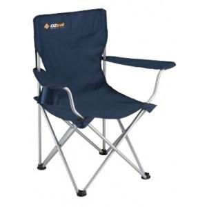 Oztrail Classic Chair