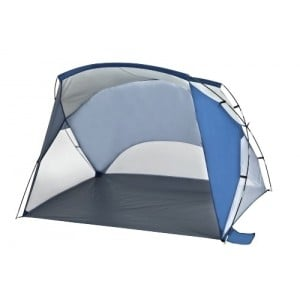 Oztrail Multi Shade Tent