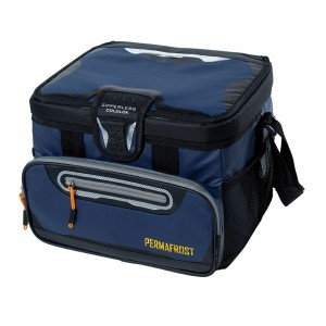 Oztrail 18 Can Permafrost Hard Body Cooler