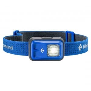 Black Diamond Astro Headlamp F17