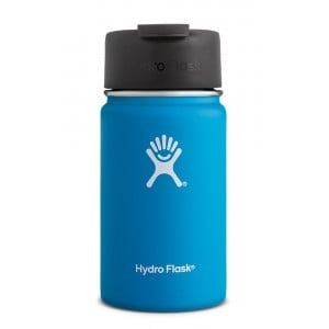 Hydro Flask Coffee Wide Mouth