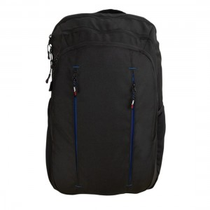 Blackwolf Pearson 40 Education Pack