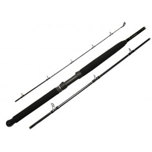 G.Loomis Pelagic Series (PSR) Rod