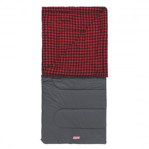 Coleman Pilbara Sleeping Bag (2017)