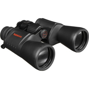 Tasco Black Porro MC Binoculars