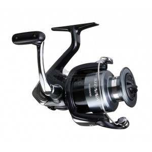 Shimano Sienna 2500FE Spin Reel (No Box) - Reverse Auction