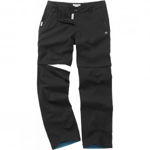 Craghoppers Womens Pro Convertible Trouser