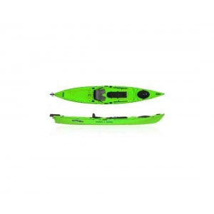 Ocean Kayak Prowler Ultra 4.3 Sit On Top Kayak w/ Rudder