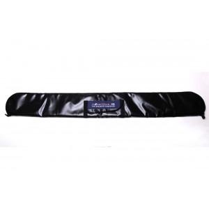 Rabitech Speargun Bag