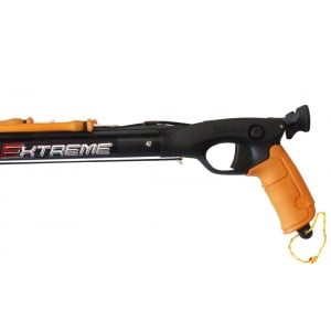 Rabitech Stealth Pro Extreme Speargun Clearance