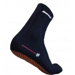 Rabitech Mammalian 1.5mm Dive Socks