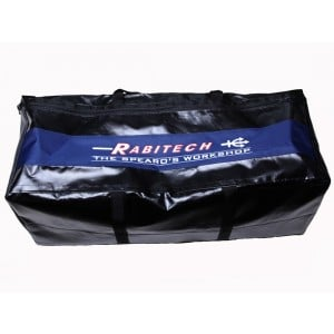Rabitech Dive Bag
