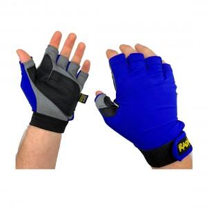 Radicool Skins Sports Gloves