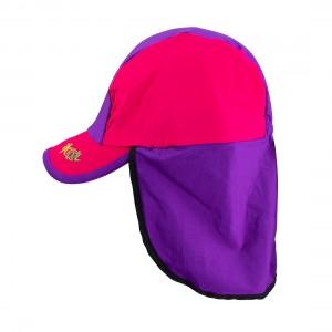 Radicool Skins Microfibre Legionnaires Hat