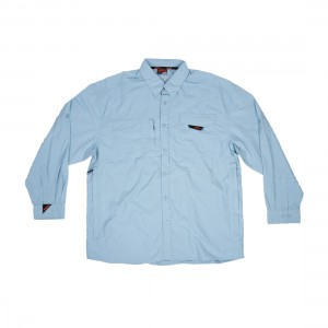 Rapala Fishing Shirt - Clearance