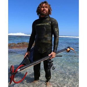 Rabitech Reaper Spearfishing 3.5mm Wetsuit
